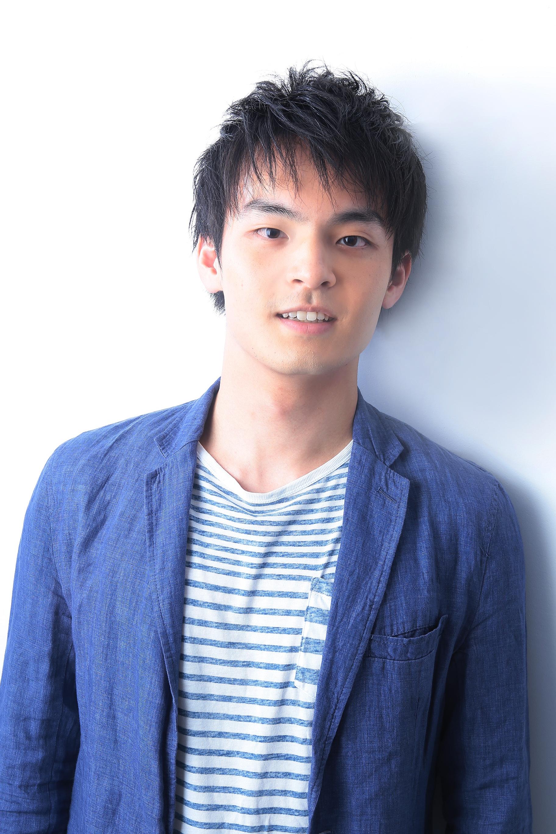 周 俳優 和田