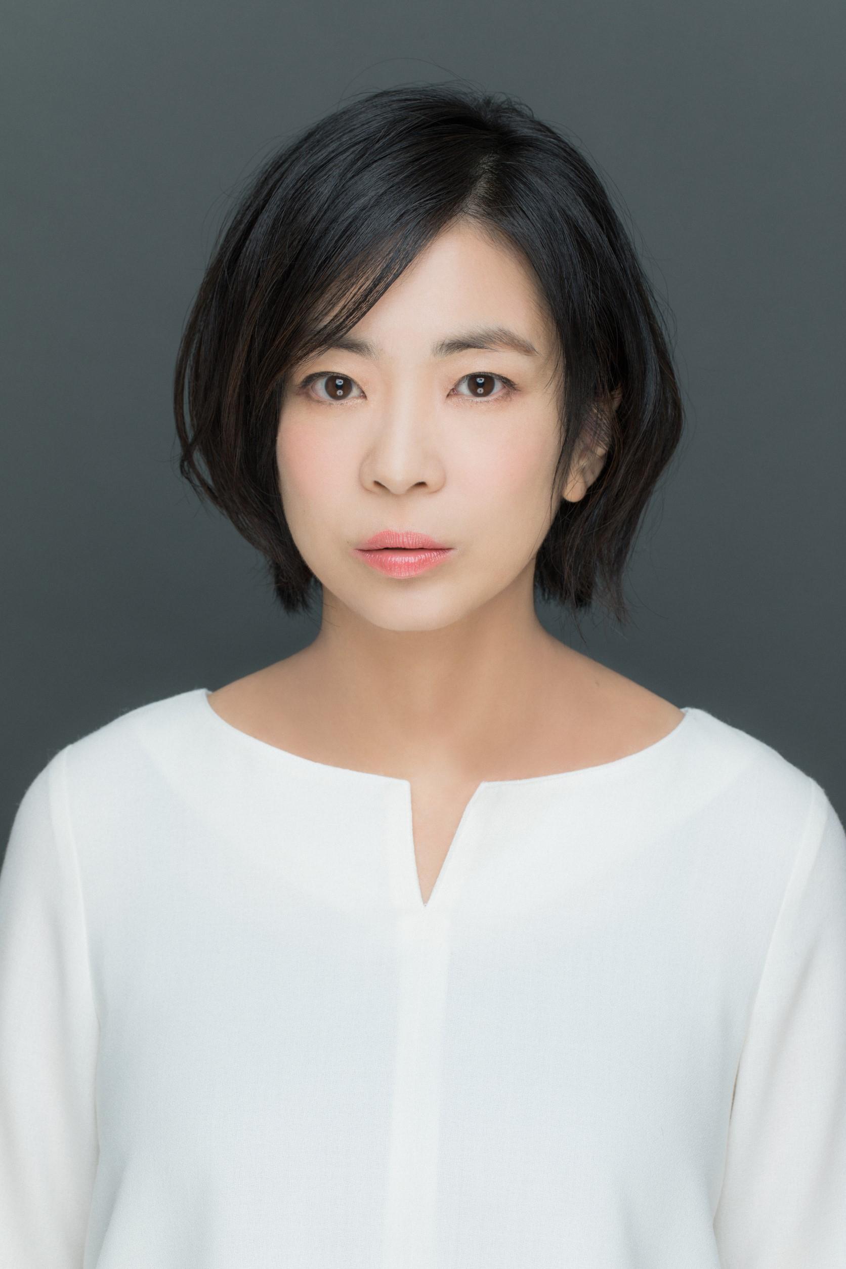 東日本 女優 jr cm