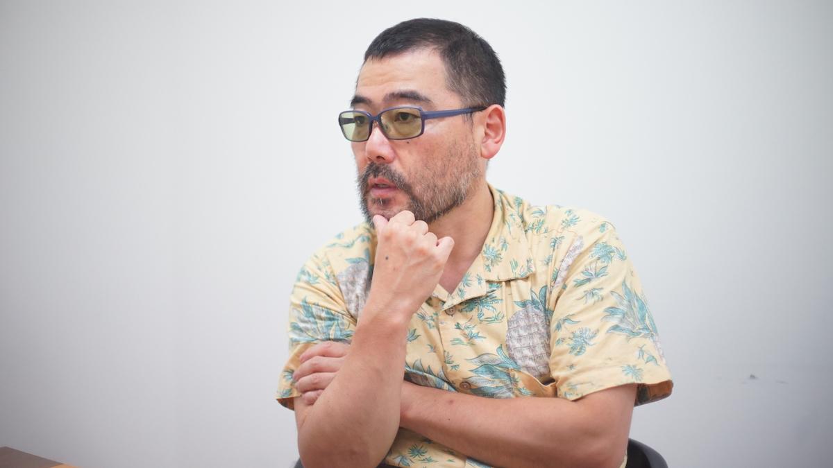 映画監督・武正晴さんの連載コラム】映画界で生きるということ ...