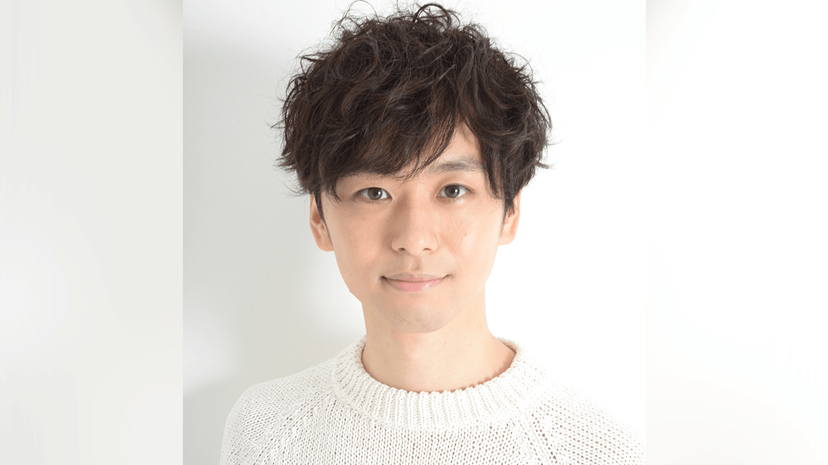 橋本淳 (俳優)の画像 p1_18